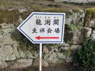 写経2(1).jpg